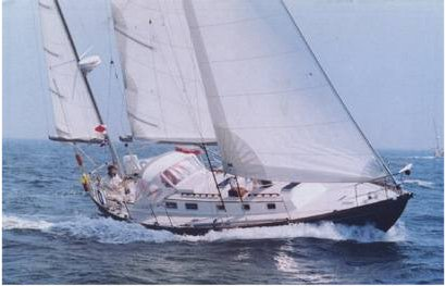 Unknown BI40 - Migrator
