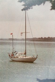BlockIsland40-Sailing0002